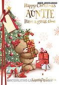 John, CHRISTMAS ANIMALS, WEIHNACHTEN TIERE, NAVIDAD ANIMALES, paintings+++++,GBHSSXC75-686BB,#xa#