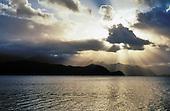 Baie de Kouakoué