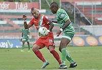 Cortulua vs Deportes Quindio, 26-03-2021 TBP I_2021