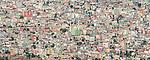 A microcosm of Izmir in Turkey