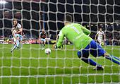 2017-09-16 Burnley v Leeds United CC3