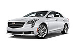 Cadillac XTS Luxury Sedan 2018