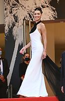 Annette Premiere at 74th Festival de Cannes