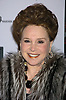 """Cindy Adams..at The New York Premiere of """"The Aviator"""" on December 14, 2004 at The Ziegfeld Theatre. ..Photo by Robin Platzer, Twin Images"""