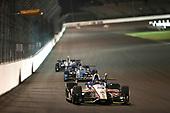 Verizon IndyCar Series<br /> Bommarito Automotive Group 500<br /> Gateway Motorsports Park, Madison, IL USA<br /> Friday 25 August 2017<br /> Ed Jones, Dale Coyne Racing Honda<br /> World Copyright: Michael L. Levitt<br /> LAT Images
