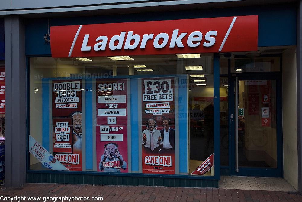 86131 ladbrokes betting