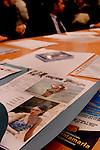 selezione di striscia la notizia per le veline della stagione 2007 2008