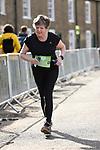 2020-03-08 Cambridge Half 170 IM Lower Park St