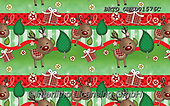 Alfredo, GPXK, paintings+++++,BRTOGWED01576C,#GPXK#, GIFT WRAPS, GESCHENKPAPIER,,PAPEL DE REGALO, Christmas ,