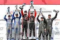 2019-07-06 IMPC Canadian Tire Motorsport Park 120