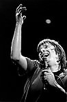 Journey 1983 Steve Perry..