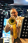 2013/07/07_Jazz at Lincoln Center Orchestra with Wynton Marsalis