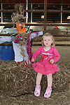 Scarecrow Competition Newgrange Farm