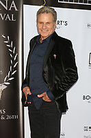LOS ANGELES - SEP 26:  Martin Kove at the Catalina Film Festival Drive Thru Red Carpet, Saturday at the Scottish Rite Event Center on September 26, 2020 in Long Beach, CA