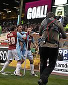 2009-04-20 Burnley v Sheff Utd