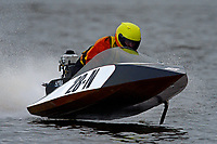 28-N                (Outboard Runabouts)
