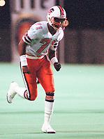 #71-BC Lions--1988-Photo:Scott Grant