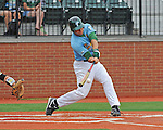 Tulane vs. USM (Baseball)