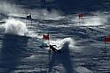 PyeongChang 2018: Alpine Skiing: Men's Giant Slalom