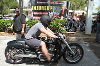 TheRack4560.JPG<br /> Brandon, FL 9/30/12<br /> Motorcycle Stock<br /> Photo by Adam Scull/RiderShots.com