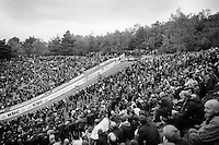CX Superprestige Zonhoven 2015