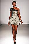 Teresa Rosati Fashion Studio Fall 2012