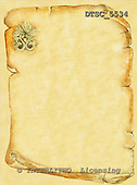 Hans, PARCHMENT, paintings+++++,DTSC5534,#P# Pergament, pergamino