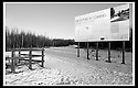 06/01/2010  Copyright  Pic : James Stewart.24_helix_winter  .:: THE PROPOSED NEW ENTRANCE TO THE HELIX PROJECT AT MIDDLEFIELD :: .James Stewart Photography 19 Carronlea Drive, Falkirk. FK2 8DN      Vat Reg No. 607 6932 25.Telephone      : +44 (0)1324 570291 .Mobile              : +44 (0)7721 416997.E-mail  :  jim@jspa.co.uk.If you require further information then contact Jim Stewart on any of the numbers above.........