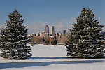 Denver, Colorado, USA John offers private photo tours of Denver, Boulder and Rocky Mountain National Park. .  John offers private photo tours in Denver, Boulder and throughout Colorado. Year-round Colorado photo tours.