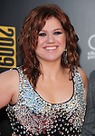 Kelly Clarkson at The 2009 American Music Awards held at The Nokia Theatre L.A. Live in Los Angeles, California on November 22,2009                                                                   Copyright 2009 DVS / RockinExposures