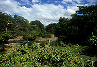 Costa Rica - file Photo - near Tamarindo