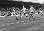 1980-08-20 Blackpool v Rotherham jpg
