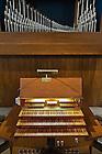 BSH Organ
