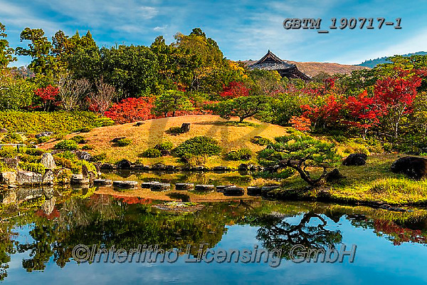 Tom Mackie, LANDSCAPES, LANDSCHAFTEN, PAISAJES, photos,+Asia, Japan, Japanese, Jardin Isuien, Nara, Tom Mackie, Worldwide, autumn, autumnal, color, colorful, colour, colourful, fall+, garden, gardens, horizontal, horizontals, maple, nobody, pond, red, reflect, reflection,reflections, scenery, scenic, seaso+ns, tree, trees, water, world wide, world-wide,Asia, Japan, Japanese, Jardin Isuien, Nara, Tom Mackie, Worldwide, autumn, aut+umnal, color, colorful, colour, colourful, fall, garden, gardens, horizontal, horizontals, maple, nobody, pond, red, reflect,+,GBTM190717-1,#l#, EVERYDAY