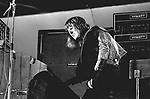 ELP 1972 Keith Emerson<br />© Chris Walter