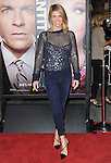 Lori Loughlin at The Universal Pictures' World Premiere of Identity Thief held at The Mann VillageTheater in Westwood, California on February 04,2013                                                                   Copyright 2013 Hollywood Press Agency