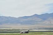 Pirelli World Challenge<br /> Grand Prix of Utah<br /> Utah Motorsports Campus, Tooele, UT USA<br /> Saturday 12 August 2017<br /> Ryan Eversley/ Tom Dyer<br /> World Copyright: Richard Dole/LAT Images<br /> ref: Digital Image DSC_1266