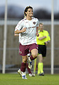 29/12/2007    Copyright Pic: James Stewart.File Name : sct_jspa02_falkirk_v_hearts.RUBEN PALAZUELOS CELEBRATES AFTER HE SCORES HEARTS FIRST.James Stewart Photo Agency 19 Carronlea Drive, Falkirk. FK2 8DN      Vat Reg No. 607 6932 25.Office     : +44 (0)1324 570906     .Mobile   : +44 (0)7721 416997.Fax         : +44 (0)1324 570906.E-mail  :  jim@jspa.co.uk.If you require further information then contact Jim Stewart on any of the numbers above.........