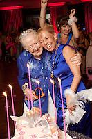 Event - Ann's 60th Birthday