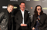 2013 Rock and Roll Hall of Fame Induction Ceremony