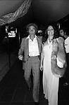 FESTA ARABA  JACKIE 'O  ROMA  09 1975