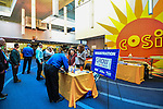 Grow Your Business Expo