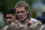 NELSON, NEW ZEALAND -JULY 27: Miles Toyota Championship, Nelson College v Timaru Boys High School, Tuesday 27 July 2021,Nelson New Zealand. (Photo by Evan Barnes Shuttersport Limited)