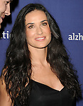 """Demi Moore at The 18th Annual"""" A Night at Sardi's"""" Fundraiser & Awards Dinner held at The Beverly Hilton Hotel in The Beverly Hills, California on March 18,2010                                                                   Copyright 2010  DVS / RockinExposures"""