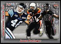 Jason Pottinger-JOGO Alumni cards-photo: Scott Grant