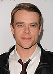 Nick Stahl attends the New Films Cinema's Premiere of Burning Palms held at The Arclight Theatre in Hollywood, California on January 12,2011                                                                               © 2010 DVS / Hollywood Press Agency