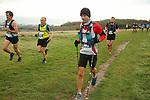 2020-10-24 Beachy Head Marathon 02 PT