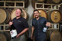 2Plank winery