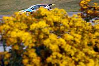 2021 TCR UK Championship.  t#4. Dan Kirby. Power Maxed Racing. Cupra Leon TCR