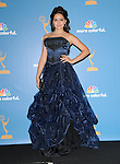 Ariel Winter  at The 62nd Anual Primetime Emmy Awards held at Nokia Theatre L.A. Live in Los Angeles, California on August 29,2010                                                                   Copyright 2010  DVS / RockinExposures